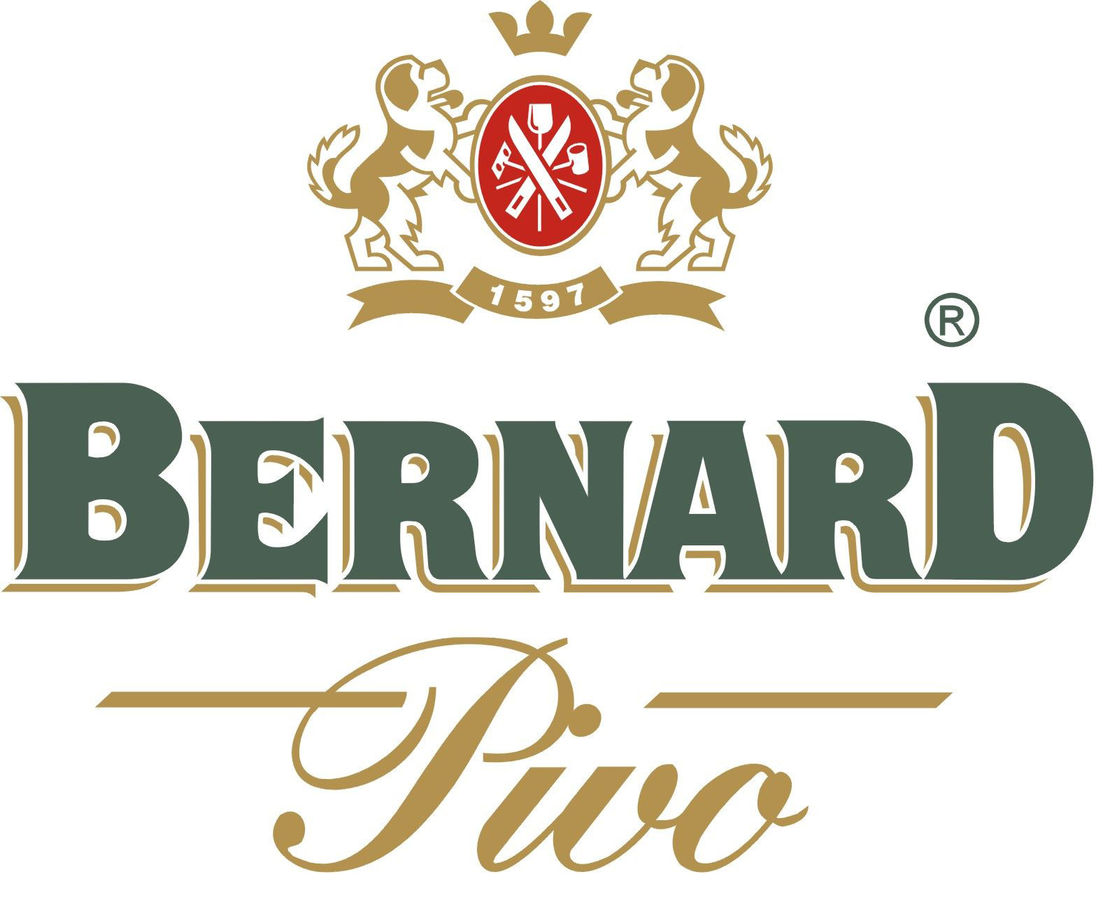 Bernard - Restaurace, Penzion U Slunce