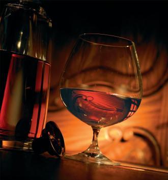Cognac - Restaurace, Penzion U Slunce